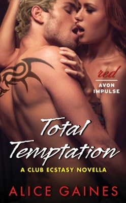 (ebook) Total Temptation