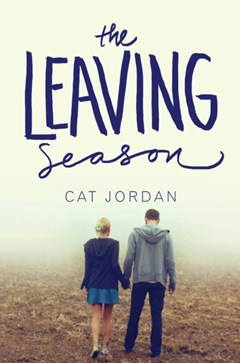 (ebook) The Leaving Season