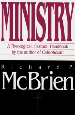 (ebook) Ministry