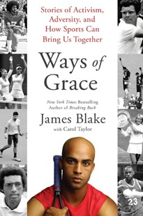 (ebook) Ways of Grace - Social Sciences Sociology