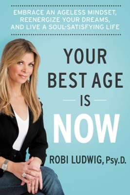 (ebook) Your Best Age Is Now