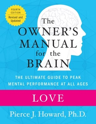Love: The Owner's Manual