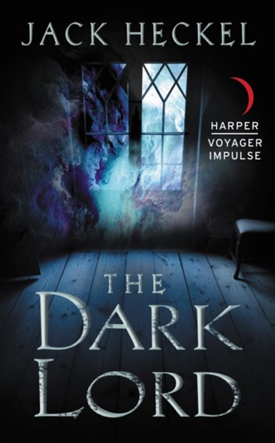 (ebook) The Dark Lord