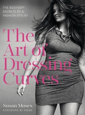 (ebook) The Art of Dressing Curves