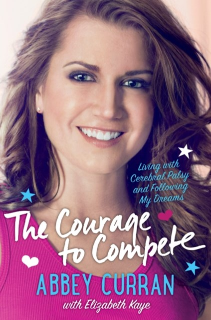 (ebook) The Courage to Compete