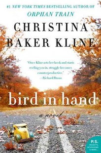 Bird in Hand by Christina Baker Kline (9780062363992) - PaperBack - Modern & Contemporary Fiction General Fiction