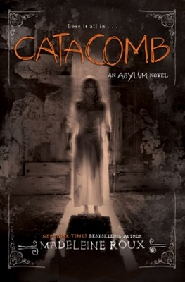 (ebook) Catacomb