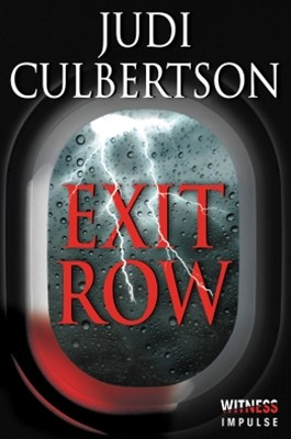 (ebook) Exit Row