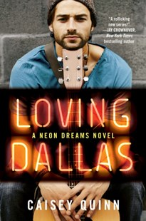 (ebook) Loving Dallas - Modern & Contemporary Fiction General Fiction