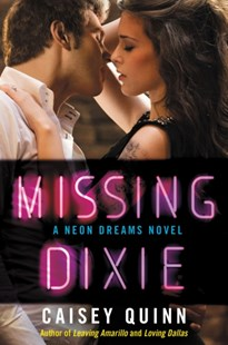 (ebook) Missing Dixie - Modern & Contemporary Fiction General Fiction