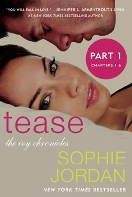 (ebook) Tease (Part One: Chapters 1 - 6)