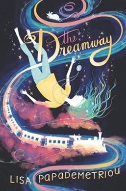 The Dreamway