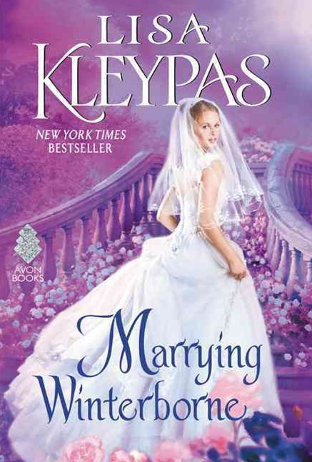Marrying Winterborne