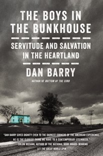 (ebook) The Boys in the Bunkhouse - History Latin America