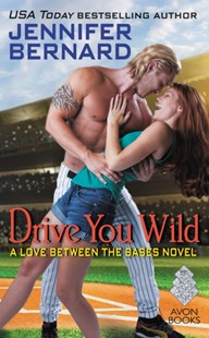 (ebook) Drive You Wild - Modern & Contemporary Fiction General Fiction