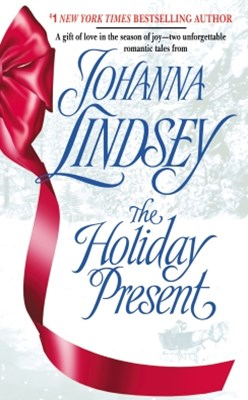 (ebook) The Holiday Present