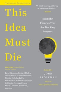 (ebook) This Idea Must Die - Philosophy Modern