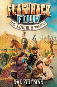 Flashback Four (1): The Lincoln Project