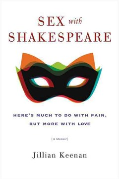 Sex with Shakespeare: Here