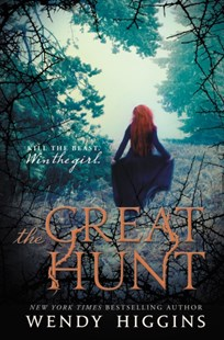 (ebook) The Great Hunt - Children's Fiction