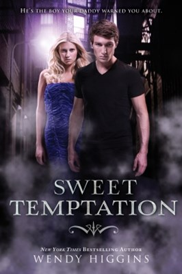 (ebook) Sweet Temptation