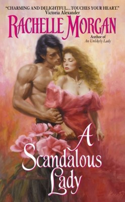 A Scandalous Lady