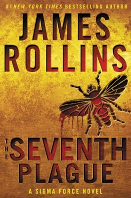 (ebook) The Seventh Plague