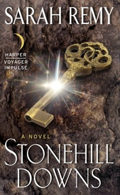 (ebook) Stonehill Downs