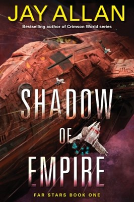 (ebook) Shadow of Empire