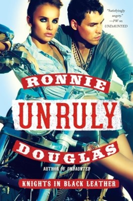 (ebook) Unruly