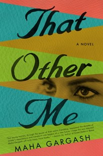 (ebook) That Other Me - Modern & Contemporary Fiction General Fiction