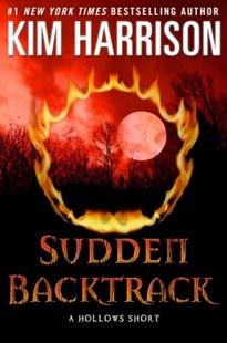(ebook) Sudden Backtrack - Fantasy