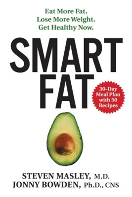 (ebook) Smart Fat