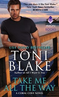 (ebook) Take Me All the Way - Romance Modern Romance
