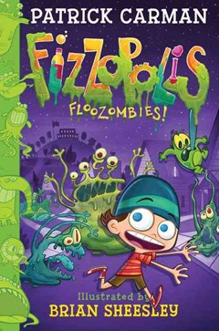 Floozombies!
