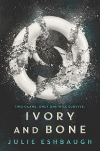 (ebook) Ivory and Bone - Children's Fiction