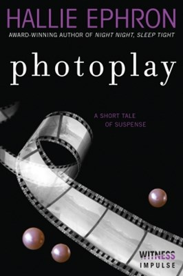 (ebook) Photoplay