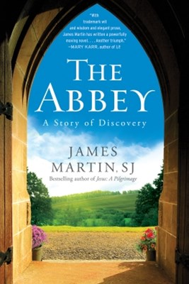 (ebook) The Abbey