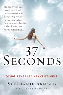 (ebook) 37 Seconds - Biographies General Biographies