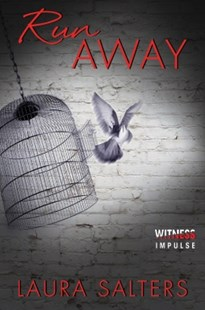 (ebook) Run Away - Crime Mystery & Thriller