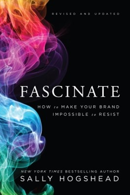 (ebook) Fascinate, Revised and Updated