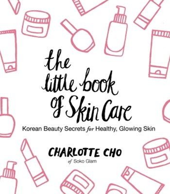 (ebook) The Little Book of Skin Care