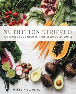 (ebook) Nutrition Stripped - Cooking Cooking Reference