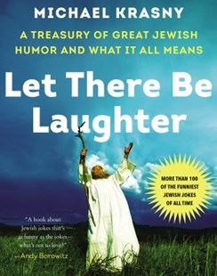 (ebook) Let There Be Laughter - Modern & Contemporary Fiction General Fiction