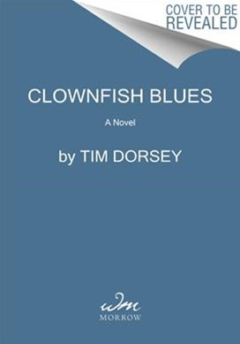Clownfish Blues