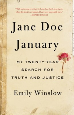 (ebook) Jane Doe January