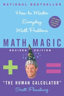 (ebook) Math Magic - Reference