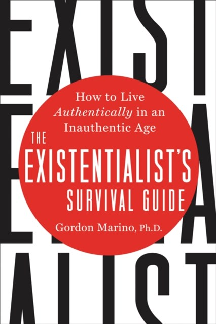 Existentialist's Survival Guide