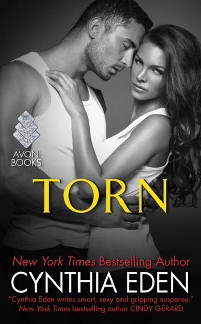 (ebook) Torn