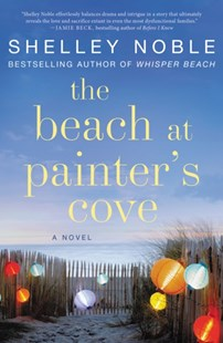(ebook) Beach at Painter's Cove - Modern & Contemporary Fiction General Fiction
